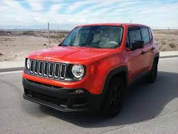 jeep hummer conversion omaha orange picture thread page 6 jeep renegade forum