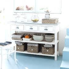 console pour cuisine console de cuisine console de cuisine haute fly en bois dukec me 18