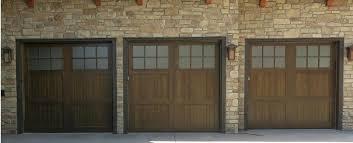 Overhead Garage Doors Calgary Overhead Garage Doors Pacific Overhead Garage Doors Suppliers