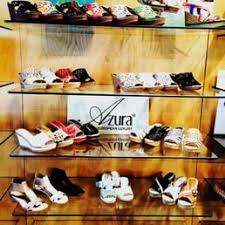 European Comfort Shoes Comfort Shoes 14 Photos Shoe Stores 337 Plaza Real Mizner