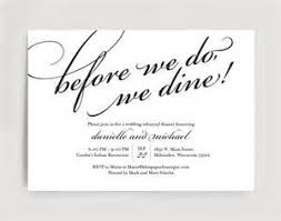 wedding rehearsal dinner invitations templates free rehearsal dinner invitation template free invitation template