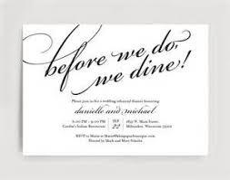 Wedding Rehearsal Dinner Invitations Templates Free Rehearsal Dinner Invitation Template Invitation Template