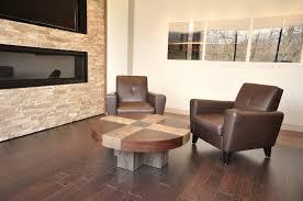 furniture services design manufacture u0026 install cabinetry