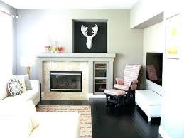 room creator design a living room online live home designer create living room
