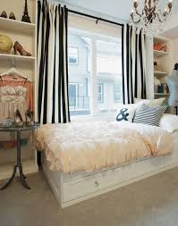 Bedroom Decorating Ideas For Teen Girls Themed Rooms Teen - Bedroom decorating ideas for teenagers