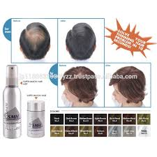 japan hair loss treatment japan hair loss treatment manufacturers