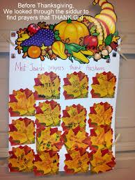 thanksgiving in hebrew morah betsy thanksgiving hebrew pix etc