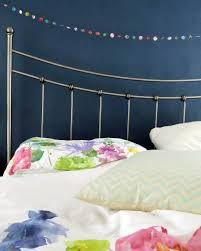 a colourful bedroom makeover by the twinkle diaries