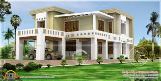 home plan design 600 sq ft april 2014 kerala home design and floor plans