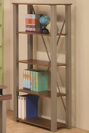 Free Bookshelves Free Standing Bookshelves Keeping Your Book Collections In Style