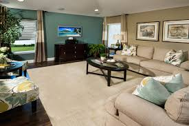 floor decor and more floor decor and more jacksonville fl wood floors