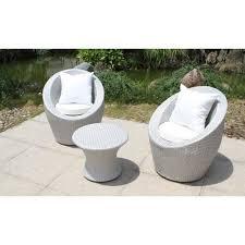 canapé de jardin 2 places salon jardin 2 places chaise de salon de jardin pas cher askelldrone