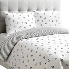 Linens And Things Duvet Covers Buy White Duvet Covers From Bed Bath U0026 Beyond