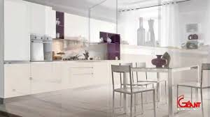 geant cuisine design cuisin géant cuisine design et décoration photos
