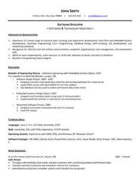 Ui Developer Resume Template This Resume Is Especially For The Seasoned Web Developers Who Have