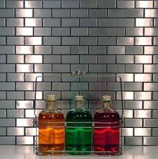 Home Depot Kitchen Backsplash Tiles Kitchen Backsplash Tile Home Depot Pretty Home Depot On Home Depot
