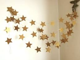 new year decoration 15 brilliant new year s party diy ideas to dress up your home