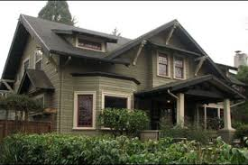 Prairie Style Home Plans Carriage House Plans Craftsman Style Home Plans Craftsman Style