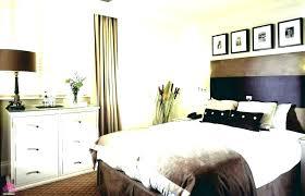 blue painted bedrooms dark blue bedroom paint bellybump co