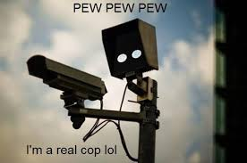 Pew Pew Pew Meme - memebase pew pew pew all your memes are belong to us funny