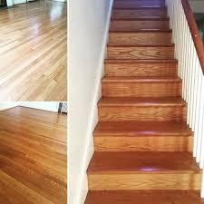 hardwood floor refinishing washington dc bethesda rockville
