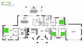 77 hudson floor plans 77 hudson floor plans streeteasy 77 hudson at 77 hudson street in