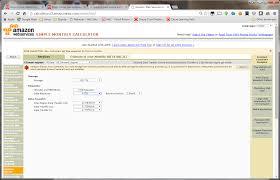 metered vs un metered vs dedicated services oracle pat shuff u0027s blog