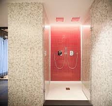fascinating 20 mosaic tile bathroom interior design inspiration