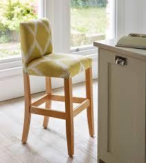 bar stools modern yellow metal stools target horrible bar