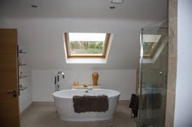 loft conversion bathroom ideas loft conversion ideas and lifestyle bedrooms bath loftworld