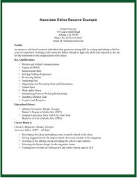 Resume Salary History Example by Salary Negotiation Form Resume Sample Xpertresumes Com