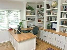office furniture ideas built in office cabinets home office office office furniture ideas
