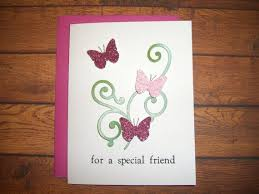 45 best butterfly glitter cards tags images on