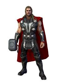 ultron costume marvel s age of ultron costumes marvel heroes omega