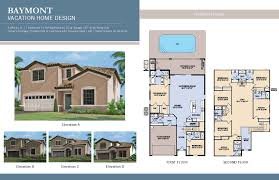 windsor at westside homes for sale windsor at westside