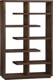 Open Bookcase Room Divider V Bookcase Room Divider Office Furniture Teak And Minimalist