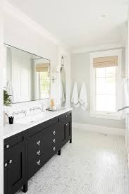 White And Gray Bathrooms Bathroom Paint Guide U2014 Studio Mcgee