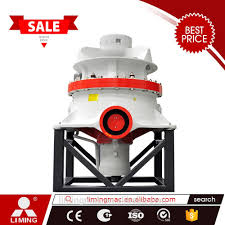 pioneer cone crusher pioneer cone crusher suppliers and