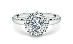 model cincin diamond cincin kawin cincin tunanngan 2016 ini trennya orori