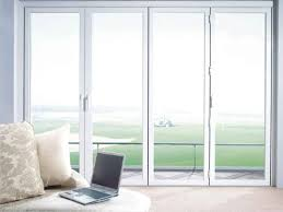 Interior Upvc Doors by Luxury Pvc Doors Windows With Good Quality Buy Pvc Doors Windows