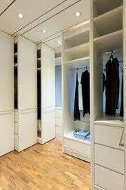 348 best walk in closet images on pinterest walk in closet