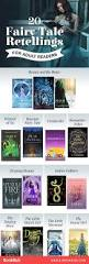 Best Halloween Books For Young Adults by 359 Best Reading Images On Pinterest Books Ya Books And Books
