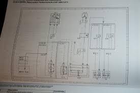 hbf quote car insurance 1995 horn wiring mercedes benz forum