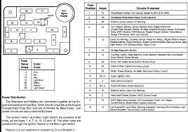 2007 f250 radio wiring diagram wiring diagram simonand