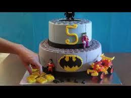 batman cake ideas lego batman birthday cake