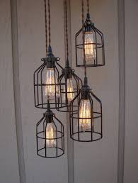 industrial style ceiling lights lighting oversized industrial style pendant lighting with oil