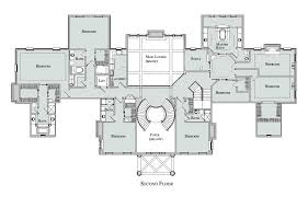 Southern Farmhouse Home Plan Impressive Practical House Plans Strikingly Idea 4 Cottage Country Farmhouse