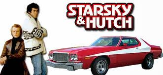 Starsky And Hutch Watch Online Starsky U0026 Hutch 1975 Primera Temporada Audio Latino