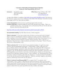Resume Sample Harvard University by Resume Sample Harvard University Augustais