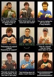 Theradbrad Meme - the best gamer memes memedroid